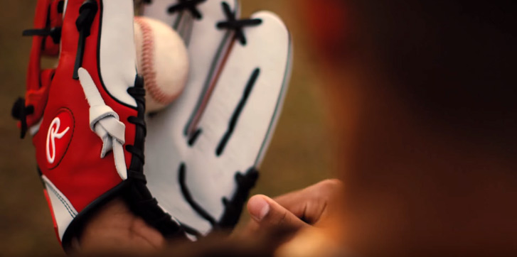Best baseball gloves